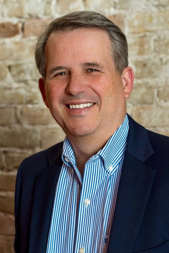 Kevin Brannon